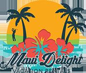 Maui Delight Vacation Rentals