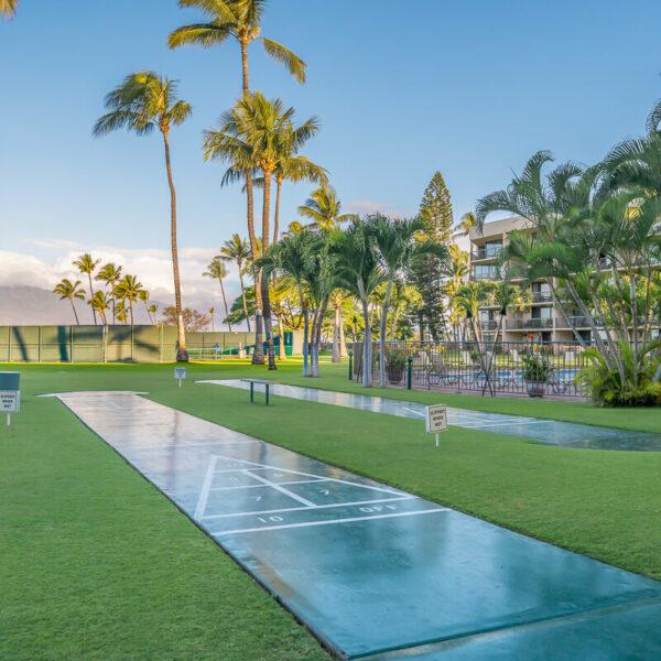 Maui Sunset (3 of 6)